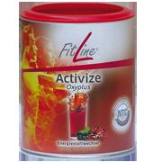 activize-oxyplus