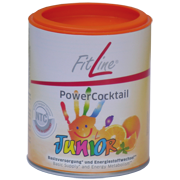 power-coctail-junior