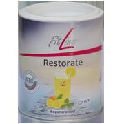 restorate цитрус