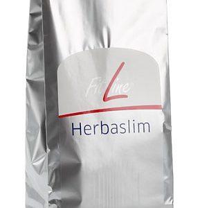 herbaslim