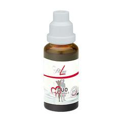 Q10 PLUS Omega 3